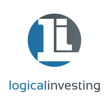 Logical Investing